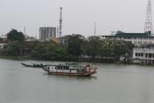 babouche-au-vietnam